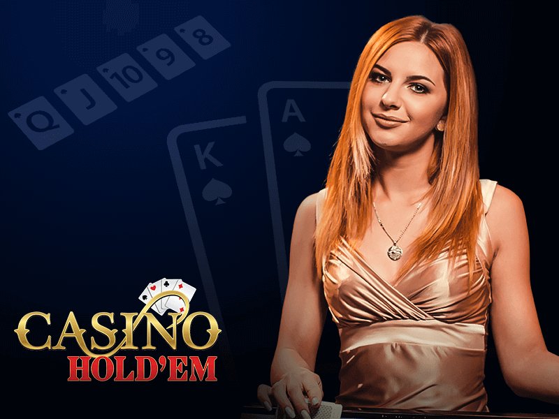 Comodo diamond gambling lady tropicana casino players club